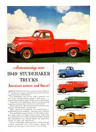 Directory Index: Studebaker Ads/1949 1949 Studebaker Pickup Truck Pictured At The Annual Newpor Flickr Intertional 2r5 Pick Up To 1951 Pickup For Sale On Classiccarscom Lowe Low And Behold Photo Truck 1 Ton The Street Peep 5 Studebaker Pickup 2r Youtube 49 R16a Floor Mat 1962 Trucks Historic Flashbacks Trend