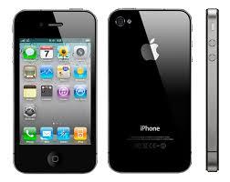 How to Reset iPhone 4S Factory Reset iPhone MobileHeadlines