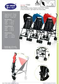 17002 Baby Buggy - Baby Buggy Dot Buggy Compactmetro Ready Philteds Childrens Toy Baby Doll Folding Pushchair Pram Stroller Cybex Eezy Splus 2019 Lavastone Bblack Buy At Kidsroom Foldable Travel Lweight Carriage Delichon Delta About The Allterrain Quinny Zapp Xtra With Seat Limited Edition Kenson Four Wheel Safe Care Red Kite Summer Holiday Cute Deluxe Highchair Blue Spots Sweet Heart Paris One Second Portable Tux Black Elegance Worlds Smallest Youtube