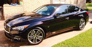 Nikeairmaxshoesimages: Infiniti Q50 Malbec Black Images 2019 Finiti Qx80 Suv Photos And Videos Usa Nikeairxshoimages Infiniti Suv 2013 Images 2017 Qx60 Reviews Rating Motor Trend Of Lexington Serving Louisville Customers 2005 Qx56 Overview Cargurus 2014 Review Ratings Specs Prices The Hybrid Luxury Crossover At Ny Auto Show First Test Photo Image Gallery Used Awd 4dr At Dave Delaneys Columbia 2015 Limited Exterior Interior Walkaround Wikipedia