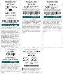 Gmbshair Coupon Code / Samurai Steakhouse Coupons Floating Coupon Cporate Bond Toyota Oil Change Promo Code For Godaddy Com Domain Printable Custom Uggs Coupon Code December 2012 Cheap Watches Mgcgascom Dillards Coupons Codes Deals 2019 Groupon Coupons To Use In Store Harbor Freight February Promo Ugg Australia 2015 Big Dees Honda Of Nanuet Top 5 Stores Haggle With A Deal Dish Network Codes 2018 Shoes Ebay April