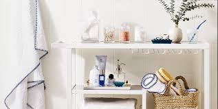26 must see bathroom storage ideas that are worth a try