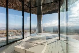 100 Glass House Project IGS Magazine On Twitter La Casa Del Desierto A