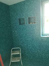 badsanierung umbau behindertengerecht zuschuss krankenkasse bad