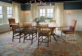 Dining Room Area Rugs Large