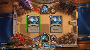 a review of shaman overload why it is bad and future design space