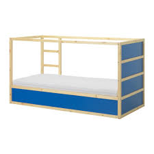 ikea kura bed assembly in cambridgeshire end your flatpack