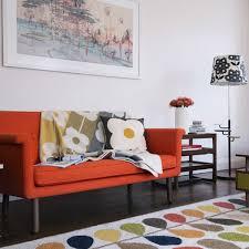 Hampton Style Renovation Choosing The Paint Floor Colours Henry