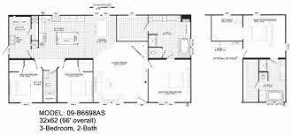 Double Wide Floor Plans Inspirational Double Wide Floorplans