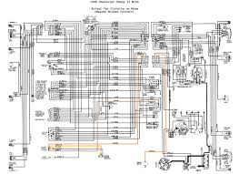 1973 Chevy Nova Wiring Diagram 1972 - Wiring Diagram • Chevy Truck Parts Catalog Ideal Gmpartswiki June Gmpartswiki 31s 1971 Chevrolet El Camino Find Parts For This Classic Beauty At Gmc Pickup Wiring Diagram Wire Center Hotchkis Sport Suspension Systems Parts And Complete Boltin Bucket Seat Foambuns Wwire Usmade 197175 Accsories Valuable Featured Trucks Of The Month Jim Carter Power Schematics Database 2017 Dimeions Download Diagrams 1972 Cheyenne Super Interview With Rene