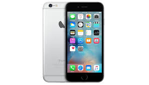 Iphone 6 deals at best fice depot coupon includes