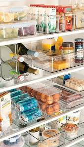 Small Kitchen Organizing Ideas 5 Simple Storage Solutions For Small Kitchens