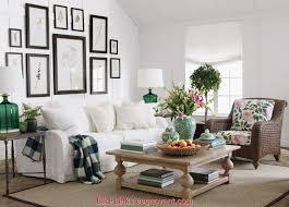 bilder wohnzimmer ideen klug idee wohnzimmer idee