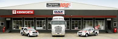 Hallam And Bayswater Truck Centres | CMV Group