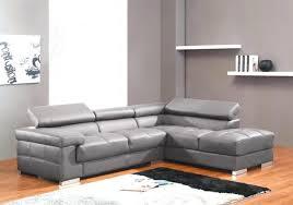 drap pour canapé canape drap pour canape cuir gris photos canap d angle 11