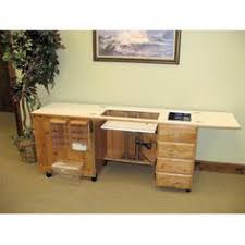 Horn Sewing Cabinets Perth by Singer Beautiful Electric Sewing Machine In Fold Away Table Stool