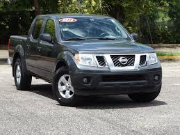 2012 Used Nissan Frontier 2WD Crew Cab SWB Automatic SV At Triangle ... 2017 Nissan Frontier Overview Cargurus Truck Bed Organizer 0517 5ft Decked Wheel Junkies 2016 Comparison Crew Cab Vs King Youtube West End Edmton 2013 Used 2wd Crew Cab Sv At Landers Serving Little 2018 Its Cheap But Should You Buy One Carscom Accsories Usa Midsize Sherwood Park New Pickup For Sale In Hillsboro Or 2009 Information