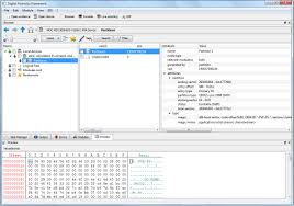 Open Source Forensics For Windows, MacOS, And Linux (by Casey Mullis) Sugarcrm Crm Open Source Guide Top Ip Telephony Application Of 2017 Astpp Powerful Opencall Launches Worlds First Call Tracking Platform Asterisk Pricing Features Reviews Comparison Alternatives Freeswitch On Feedyeticom Collaboration Albert Hoitinghs Blog Integration Setup Espocrm Vector Matrixpowered Open Source For Teams How To Save Money When Buying Medical Software Voip Development Company Inextrix Twilio