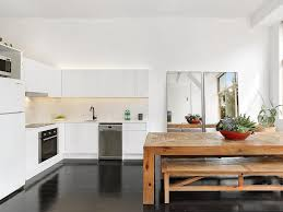 100 Lofts In Melbourne To Rent Sydney Brisbane If Youre