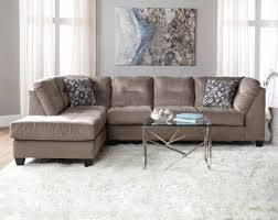 American Freight Sofa Beds by Bing Antler 2 Pc Sectional Sofa Living Rooms American Freight
