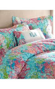 Lilly Pulitzer Bedding Dorm by Lilly Pulitzer Inspired Bedroom For Sg The Monogram Especially