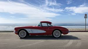1960 Chevrolet Corvette Classics For Sale - Classics On Autotrader Apparatus Sale Category Spmfaaorg Craigslist Syracuse New York Cars And Trucks For Best Image 1977 Ford F100 Classics For On Autotrader Chevrolet Car Truck Dealership East Cicero Ny Maverick Cost To Ship An Isuzu Uship Home The Lane Cstruction Cporation Classic Vehicles Classiccarscom In