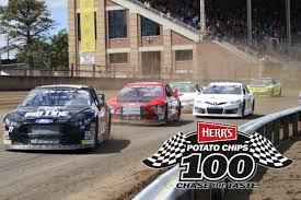 Discounted Tickets For ARCA Race At Springfield Mile Dirt Still On ... Arca General Tire 150 Drivers To Watch The Down Dirty Radio Show 2 Toy Semi Trucks Menards Dmi Farm Equipment Se Trader Express Feb 10 2012 By South East Issuu Store Locator At Black Friday Ads Sales Deals Doorbusters 2017 Couponshy Join Wrif In Livonia Mdm Motsports On Twitter Team Debriefings After Practice Truck Rental Stock Photos Images Alamy Filemenards Marion Il 7319329720jpg Wikimedia Commons Moving