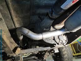 100 Custom Truck Exhaust DIY METAL FABRICATION Com