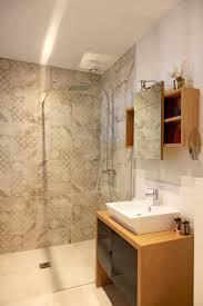 installer une dans une chambre design d intérieur installer une italienne installation