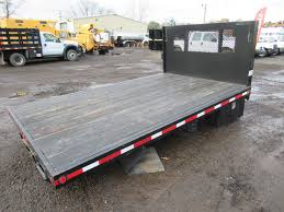 12ft Flatbed Body With Wooden Deck #FLAT01 - Cassone Truck And ... Martin Truck Bodies Creates Quality Custom Alinum Flatbed Bodies Cm Flatbed Eby Truck Body Sasoloannaforaco Mh Eby Used 27 Ft Flatbed Body For Sale In New Jersey 11495 1980 Custom 16 Body For Sale Auction Or Lease Equipment Hh Chief Sales And Farm Landscape Dump United Custom Flatbeds Pickup Highway Products South Jersey Welcome To Ironside