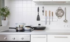 3 möglichkeiten fliesenspiegel in küche verkleiden