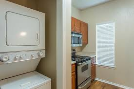 casa valley apartments for rent in irving tx milestone management