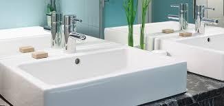 keko der installateur bei bad und badsanierung in graz