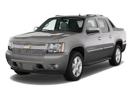 Chevrolet Avalanche Reviews: Research New & Used Models | Motortrend Datsun Truck Agr Ratsun Ums Eng Ngd Butor Restorat Parts San Kup Ute Nz Posts Facebook Aoshima 1 24 720 Cal Look Single Cab Short Body Pickup Round 2 Mpc 125 1975 620 The Sprue Lagoon B210 Brake Booster Pretty Car Ford Dealer King Kong 1978 6x6 Deans Hobby Stop Colctable Model Car Truck Motocycle Kits Your Favorite Type Year Of Oldnew School Pickup Questions What Is It Worth Cargurus 520 Oem Original Owners Manual Rare 6672 67 68 69 1970 71 Wikiwand Pickapart Recycled Auto Parts In Stafford And Fredericksburg