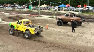 100 Rc Mudding Trucks For Sale Pictures Of 4x4 Rockcafe