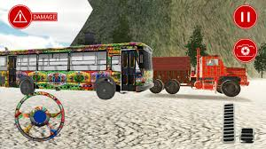 Peshawari Bus & Truck - Free Download Of Android Version | M ... Euro Truck Simulator 2 For Mac Download Save 75 On American Steam New Canter 123 126 128 130 Sale Versi Smt Ets2 Gaming Game Heavy Android Apps Google Play Real Drive Army Check Post Transporter Chad Brownlee I Your Forever Country Cover Series How To Mods Beamngdrive Easiest Way Youtube Uber Freight Haul The Loads You Want When Get Paid