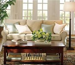 Ikea Living Room Ideas by Living Room Interior Design Ideas For Living Room Ikea Living