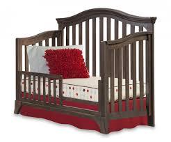Davinci Kalani Dresser Grey by Dressers Chests Baby Furniture Dressers
