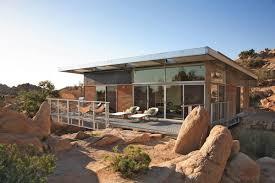 104 Mojave Desert Homes Rock Reach House Decoratorist 96000