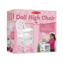 Melissa & Doug Wooden Doll High Chair Baby Alive Doll Deluxe High Chair Toy Us 1363 Abs Ding For Mellchan 8 12inch Reborn Supplies Kids Play House Of Accsories For Toysin Dolls 545 25 Off4pcslot Pink Nursery Table Chair 16 Barbie Dollhouse Fnitureplay House Amazoncom Cp Toys Wooden Fits 12 To 15 Annabell Highchair Messy Dinner Laundry Wash Washing Machine Hape Doll Highchair Mini With Cradle Walker Swing Bathtub Infant Seat Bicycle Details About Olivias World Fniture Td0098ag Cutest Do It Yourself Home Projects Pepperonz Set New Born Assorted 5 Stroller Crib Car Seat Bath Potty Melissa Doug Badger Basket Blossoms And Butterflies American Girl My Life As Most 18