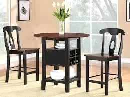 Kitchen Table Set For Small Spaces Amazing Dining Room Sets And Chairs