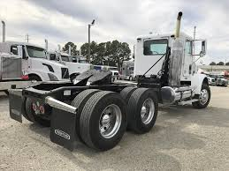 USED 2008 FREIGHTLINER FLD120 CLASSIC TANDEM AXLE DAYCAB FOR SALE IN ... Best Pickup Truck Buying Guide Consumer Reports 2006 Freightliner Fld132 Classic Xl Day Cab For Sale Auction Low Mileage Trucks For Sale In Ocala May 2017 Prestige Auto Modern Old Used Trucks By Owner Composition Classic Cars In Miami Resource 1975 Ford Farm And Ranch Sales Brochure Truck The Buyers Drive Used 2008 Fld120 Tandem Axle Daycab 1936 Dodge Sales Brochure With Pricing 1950 F2 4x4 Stock 298728 For Sale Near Columbus Oh Chevy New Vintage