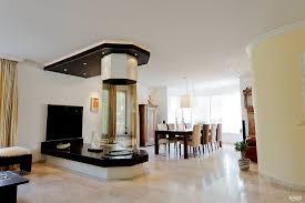 wohnzimmer mit ofen gestalten caseconrad