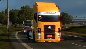VOLKSWAGEN CONSTELLATION V2.2 Truck -Euro Truck Simulator 2 Mods Truck Simulator 3d 2016 1mobilecom Ovilex Software Mobile Desktop And Web Modern Euro Apk Download Free Simulation Game Game For Android Youtube Rescue Fire Games In Tap Peterbilt 389 Ats Mod American Apkliving Image Eurotrucksimulator2pc13510900271jpeg Computer Oversized Trailers Evo Pack Mod Free Download Of Version M1mobilecom Logging Hd Gameplay Bonus