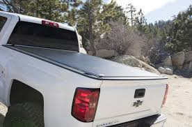 Revolver X2 Hard Rolling Truck Cover | Tonneau Factory Outlet Revolver X2 Hard Rolling Truck Cover Tonneau Factory Outlet 2016 Ford F150 Bed Peragon Reviews Shahiinfo Used Leer Covers Best Resource Electric All About Cars 2003 Dodge Ram 1500 Cap Awesome And Httpswwwperagoncomepreviewsphotosdodge Page 31 Tacoma World Chevrolet Silverado 2500hd High Country Diesel Test Review Are Elegant Trucks Top Your Pickup With A Gmc Life Gator