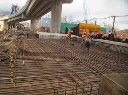 Construction Of Basement by 03 Jpg