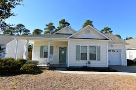 drury real estate page