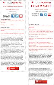 Macys Coupons - $10 Off $25 & More At Macys, Or Online Via ... Macys Coupons 2018 June Nice Price Favors Coupon Code Pinned September 17th Extra 30 Off At Or Online Via April Storenvy Promo Code Reability Study Which Is The Best Coupon Site Macy 04 Pdf Archive To Use In Store Recent Store Deals Jcpenney Coupons Codes Up 80 Nov19 New Online Printable Pin By Dealsplus And On 10 25 More Shopping November 2019 Promo Vip