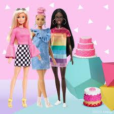 Barbie Doll Barbie Doll Video Hindi