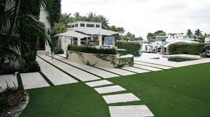 Artificial Grass - Synthetic Turf | EasyGrass: Synthetic Grass ... Long Island Ny Synthetic Turf Company Grass Lawn Astro Artificial Installation In San Francisco A Southwest Greens Creating Kids Backyard Paradise Easyturf Transformation Rancho Santa Fe Ca 11259 Pros And Cons Versus A Live Gardenista Fake Why Its Gaing Popularity Cost Of Synlawn Commercial Itallations Design Samples Prolawn Putting Pet Carpet Batesville Indiana Playground Parks Artificial Grass With Black Decking Google Search